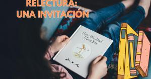 invitación a la relectura