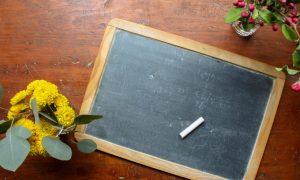 Lee más sobre el artículo Ayuda a tus hijos a leer y escribir en casa con el método Montessori (parte III)
