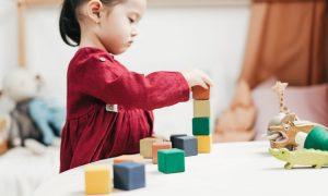 Lee más sobre el artículo Las peores fases de la crianza bilingüe