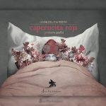 Caperucita Roja - Gabriel Pacheco