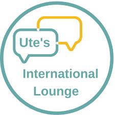 Ute's International Lounge