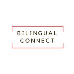 Bilingual Connect Club