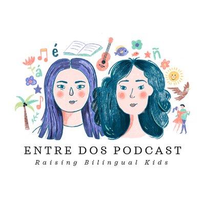 Entre Dos Podcast