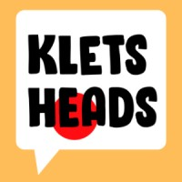 Klets Heads