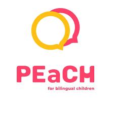 PEaCH for bilingual children