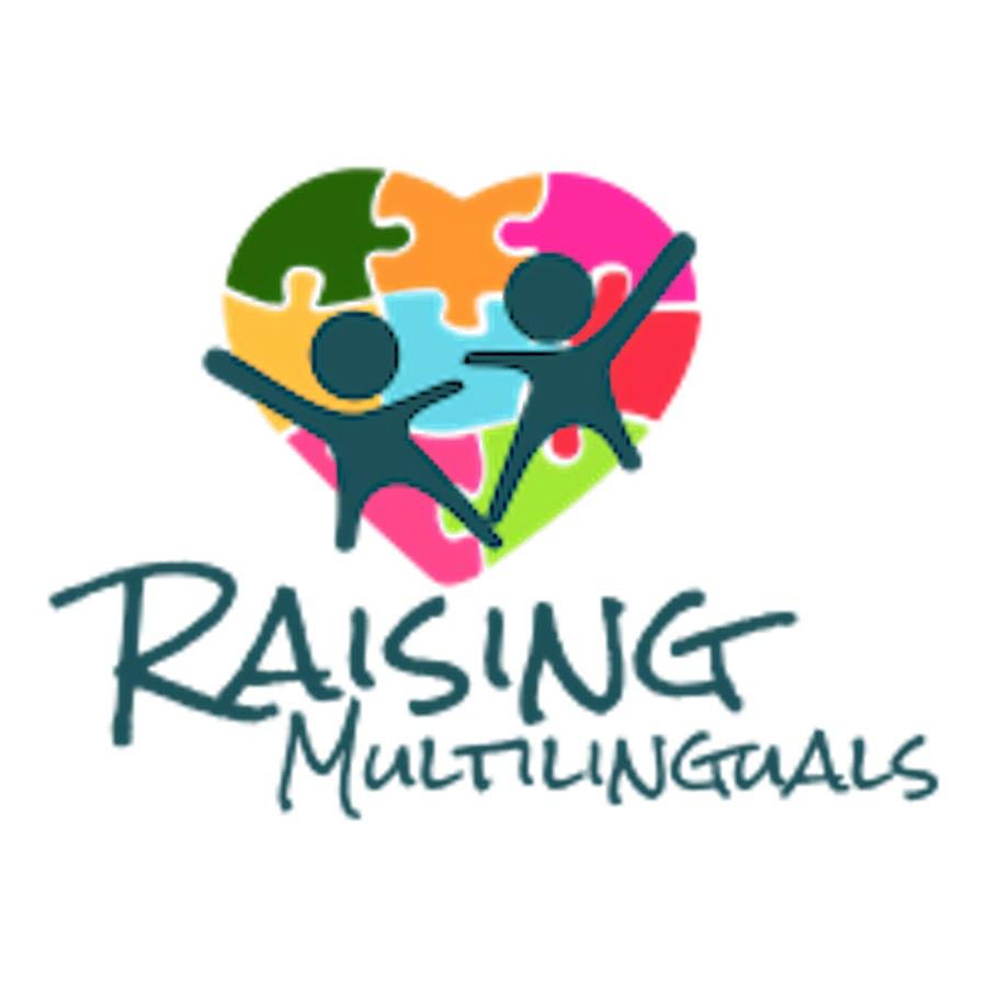Raising Multilinguals Live